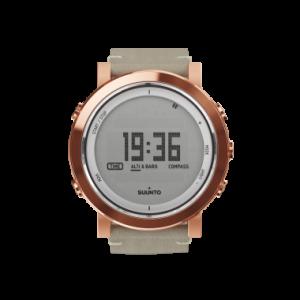 Ceramic_Copper_Leather-2-380x380